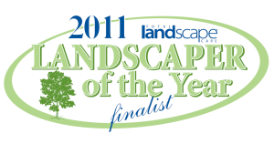 landscape of the year finalist