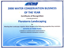 water-business-of-the-year-2008