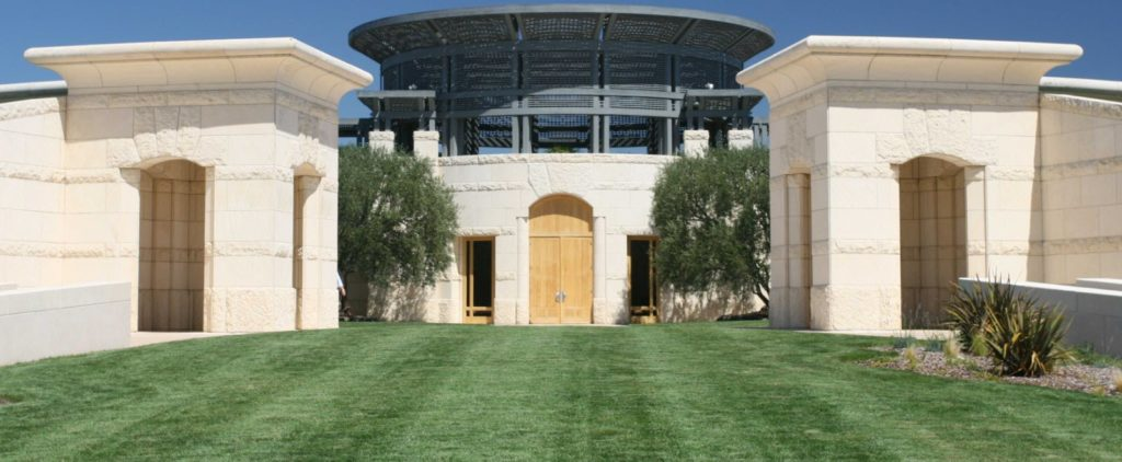 affordable commercial lawn care in Santa Clara Ca